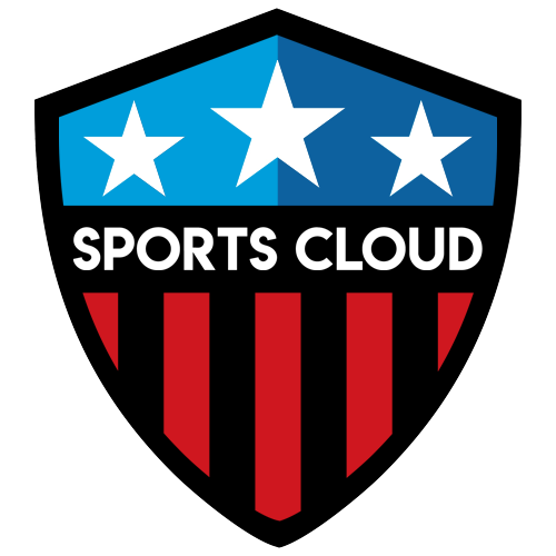 Sports Cloud
